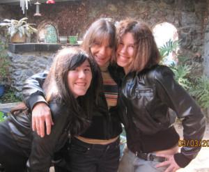 2011 hani hj jess girls