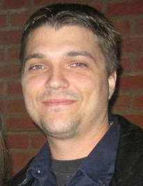 2011 joe thumb