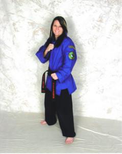 krystle_instructor