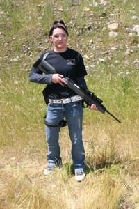 krystle_rifle