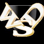 WSD_Logo-forWhiteBG