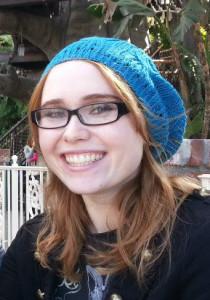 2012 Megan Thumb
