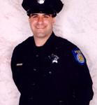 conrad_police
