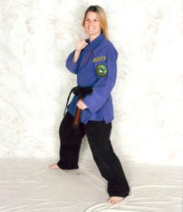 instructor_becky_2