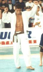 Cassio Wernick